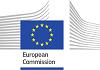 European_Commission_2.png